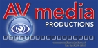 AV Mediaproductions